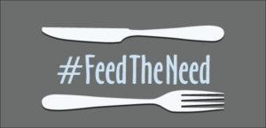#FeedTheNeed @zealousmom.com
