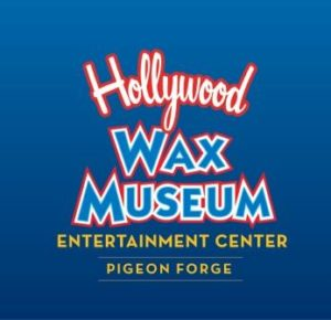 Hollywood Wax Museum-Pigeon Forge @zealousmom.com